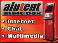 www.alutent.hu/multibox